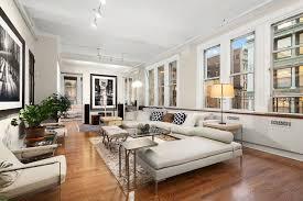 The Livingroom Candidate Livingroom Soho With Loftnorthlivingroom 1200 800 C Default Puchatek