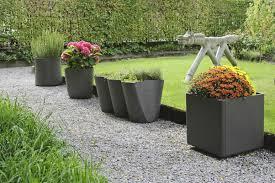 popular 183 list contemporary outdoor planters