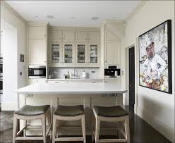 kitchen black cabinets with white countertops kitchen cabinet