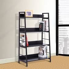 biblioth ue bureau design etageres livres armoire de bureau bibliothque tagre livres design