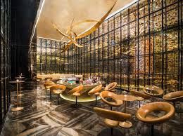 w hotel by rocco design architects guangzhou u2013 china hotel