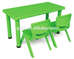 kids plastic table and chairs plastic table and chairs for kids playtime white 2 in 1 plastic