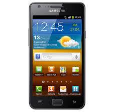 samsung si e social galaxy falle diese smartphones samsung sollten sie meiden welt