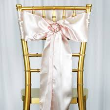chair bows chair sash where to buy chair sash at the fabrics factory
