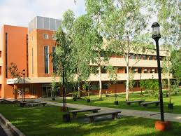 campus building map ateneo de manila university
