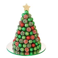 Christmas Cake Pop Decorations by The 25 Best Tree Cakes Ideas On Pinterest Simple Cake Designs