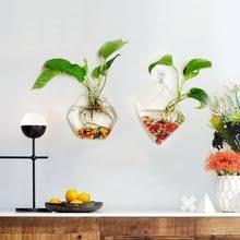 popular water terrarium buy cheap water terrarium lots from china