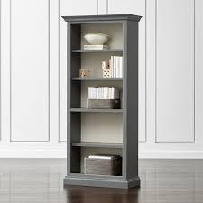 Wood Bookcase Plans Shelves Interesting Open Back Bookshelves Open Back Bookshelves