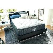 Cheap Bed Frames San Diego Bed Sales Bed Frame Sales Near Me Holidaysale Club