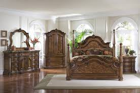 Ideas Rustic King Size King Solid Wood Cheap Bedroom Sets For - King size bedroom set solid wood