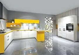 kitchen cabinet interior design modern kitchen cabinets images modern kitchen apartment interior
