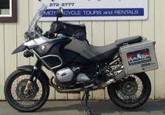 bmw south america this bmw f 800 gs bike is offered on motoquest tours in