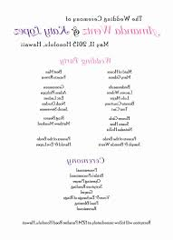 beautiful wedding programs wedding invitations beautiful wedding programs wording