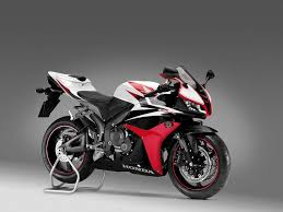 honda cbr india sports bike archives motorbikes india