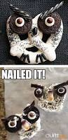 halloween fails epic halloween treat fails u2026proof that nothing is easy to make