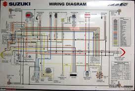 wiring diagrams motorbike wiring cdi motorcycle wiring diagram