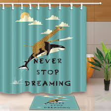 Teal And Brown Shower Curtain Curtain Elegant Bathroom Decorating Ideas With Bathroom Shower