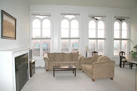 peculiar benefits then andy sterns office furniture stu sutcliffes