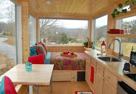 tiny homes images asheville tiny house tiny home rentals glamping unique