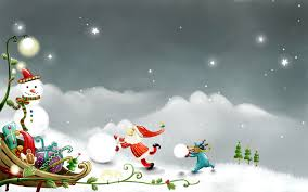 for christmas happy home for christmas hd wallpapers widescreen 1920x1200