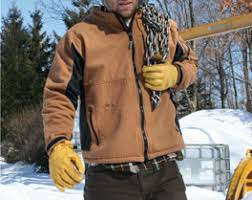 Rugged Clothes Arborist Clothing Rugged Clothes Sherrilltree