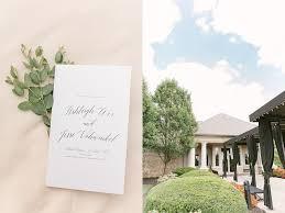 leigh elizabeth photographyscioto reserve country club wedding