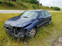lexus of yonkers cash for cars manhattan ny sell your junk car the clunker junker