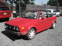 volkswagen convertible jetta 1991 volkswagen cabriolet information and photos zombiedrive
