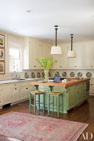 310 best kitchens images on pinterest kitchen ideas kitchen and