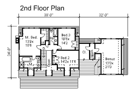 cape cod home floor plans cape cod 2 story home plans for sale original home plans