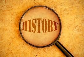 trw credit bureau a history of the three credit bureaus creditrepair com