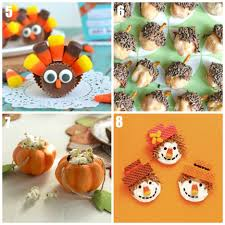 cute thanksgiving ideas thanksgiving decorating ideas for kids with character themed cakes