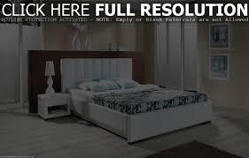Choosing Bedroom Furniture Simple Modern Bed Design For Your Bedroom Aida Homes Grid Pattern