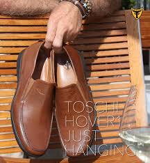 Jonna Luxury Homes by Toschi Footwear Home Facebook