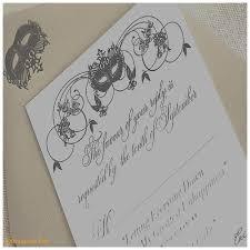 masquerade wedding invitations wedding invitation lovely masquerade wedding invitation wording