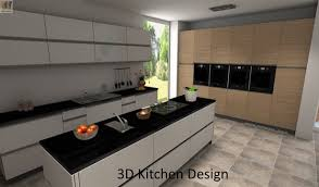 take the guesswork out of your ikea kitchen design