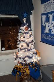 Chevron Tree Skirt 11 Best Sports Theme Christmas Tree Images On Pinterest Tree