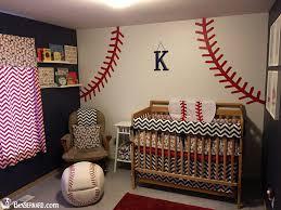 baby shower baseball theme baseball themed shower and nursery bexbernard