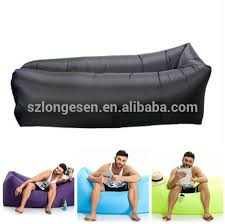 Blow Up Sofa Bed by Blow Up Lounge Chair Blow Up Lounge Chair Suppliers And