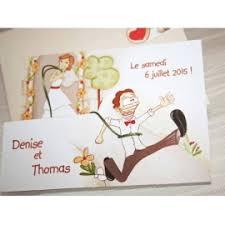 dessin humoristique mariage faire part mariage humoristique dessin photo de mariage en
