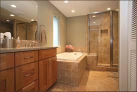 online get cheap autumn bathroom decor aliexpress com alibaba