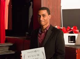 jon abrahams filmily fest 2nd year run a major success jpixx capture life