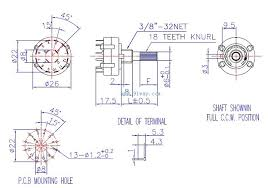 3 pole switch wiring diagram wiring wiring diagram instructions