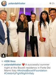 yolanda clothing off housewives real housewives of beverly hills tears for kyle richards yolanda