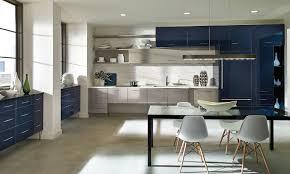 Kraftmaid Kitchen Cabinet Reviews Thomasville Kitchen Cabinets Reviews Lowes Cabinet Brands How To