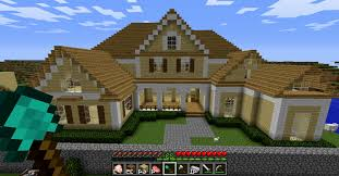 tagged amazing houses minecraft download archives house design