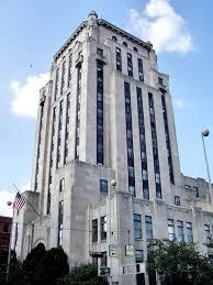 Building Style Cincinnati Times Star Building Wikipedia