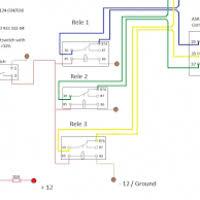 kancil central lock wiring diagram page 3 yondo tech
