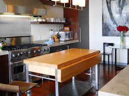 island ideas for kitchens movable kitchen island designs team galatea homes movable