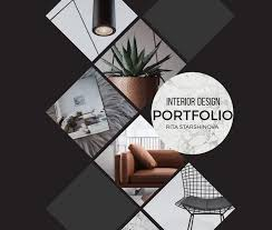 Resume For Interior Design Internship Best 25 Interior Design Presentation Ideas On Pinterest